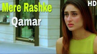 Mere Rashke Qamar Song  | Karan Nawani Cover| Nusrat Fateh Ali Khan