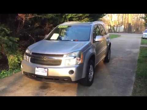 Chevy Equinox Power Door Lock Fix Youtube