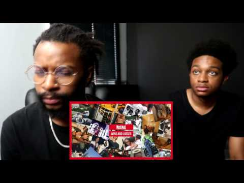 Meek Mill - Ball Player (feat. Quavo) [OFFICIAL AUDIO] | Reaction