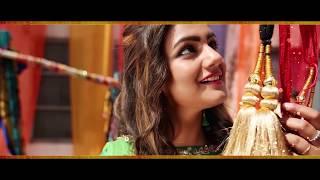 Shahzadi | Anjusha Sharma | Punjabi Song 2018