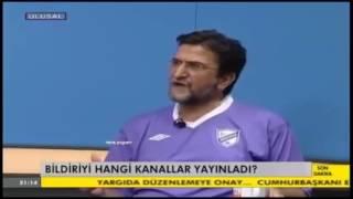 drst kemalistlerden itiraf halk tv ve cumhuriyet gazetesi darbeyi destekledi