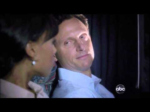 Scandal Olitz: 1x06 2 Trail Man in LoveLet's Be Inappropriate
