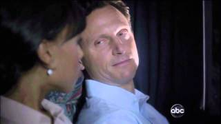 Scandal Olitz: 1x06 (2) Trail (Man in Love/Let