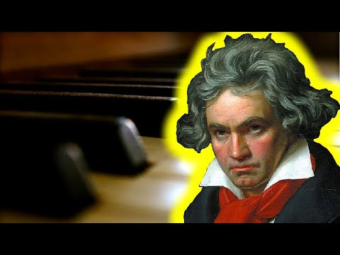 Beethoven Für Elise 10 Hours  Piano
