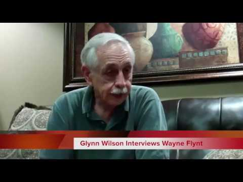 Wayne Flynt on the Separation of Church and State