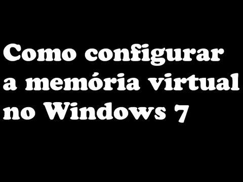 Como criptografar arquivos no windows