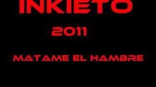 Play Matame El Hambre