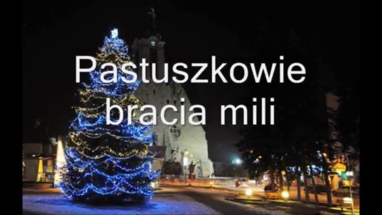 kolednicy-pastuszkowie-bracia-mili-studio-dzwieku-roy