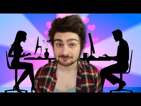 5 Things NEVER To Do On A First DATE | Crashbangadam