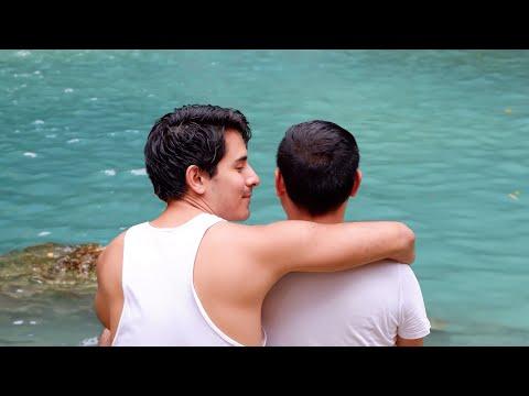 Makin Memories in Cebu