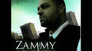Download TU FUEGO ZAMMY MI PRIMER CAPITULO MP3 song and Music Video