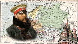 How Alexander II's Great Reforms Shaped Russia