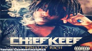 Chief Keef - Fuck It Up ft. Bloody Jay & Rocko | Finally Rich (Album)
