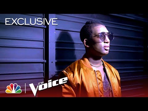After The Voice: Jon Mero and Ryan Innes - The Voice 2018 (Digital Exclusive)