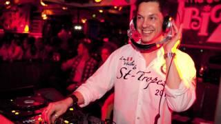DJ Keanu feat. Lisa - Only Girl In London