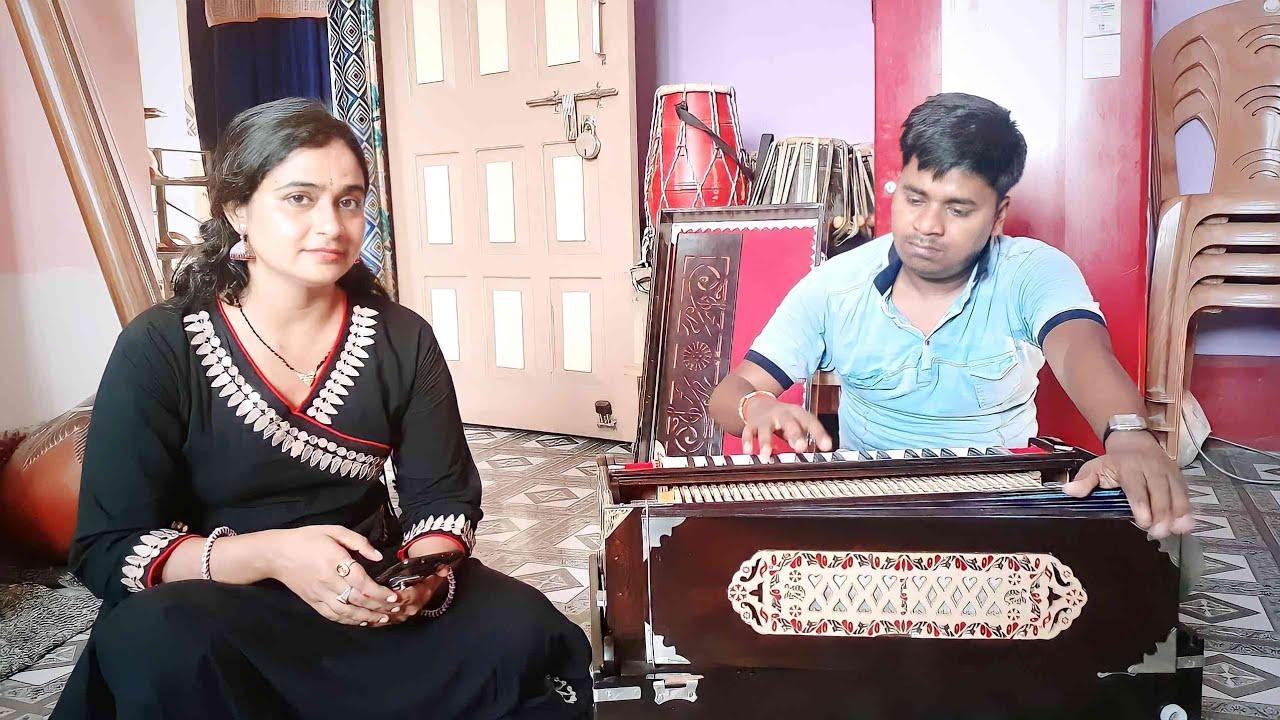 बहुत ही प्यारा राखी गीत आपके लिए  | राखी की हार्दिक शुभकामनाएं  | Rakshabandhan Song
