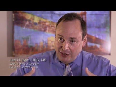 Dean Joel Berg on Apple Health dental coverage