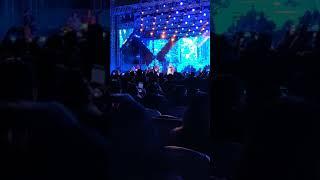 Vhalam Aavo Ne - Arijit Singh (LIVE IN AHMEDABAD) - GYPSY EVENTS