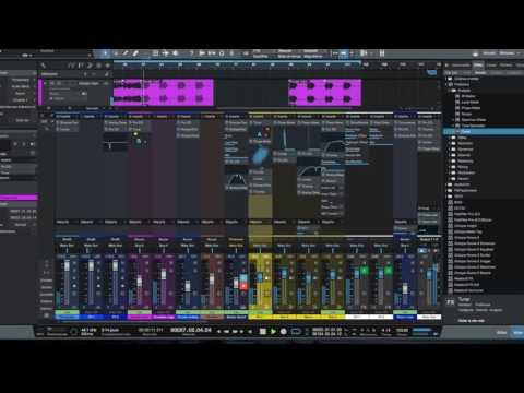 presonus studio one professional 2.6 keygen