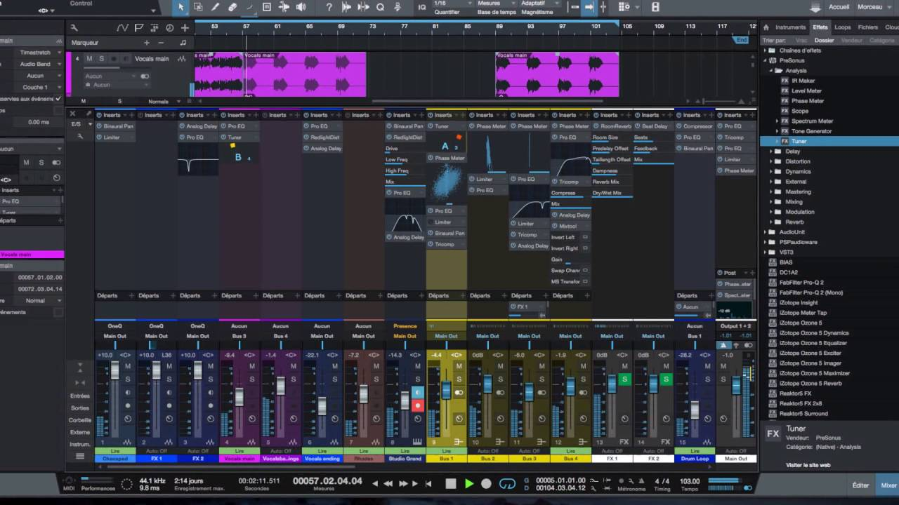 studio one pro free download