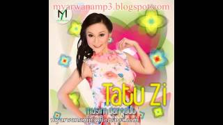 Video Tatu Zi - Musim Dangdut download MP3, 3GP, MP4, WEBM, AVI, FLV Oktober 2017