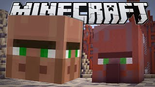 Minecraft | TRAYAURUS LUCKY BLOCK CHALLENGE | Mod Minigame