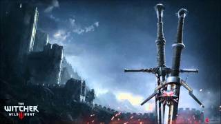 The Witcher 3 - Battle & Combat Music Mix - Medieval Instrumental RPG Epic Fantasy Action Music Mix