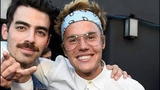 Justin Bieber - Funny moments (Best 2017★) #6 Stars Funny Moments