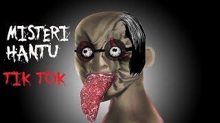 Video Misteri Hantu Tik Tok - Kartun Lucu - Hantu Tiktokers - Kartun Horor - Animasi Hantu download MP3, 3GP, MP4, WEBM, AVI, FLV Oktober 2018