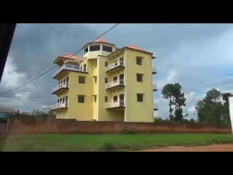 01d mada voyage Antsirabe Tananarive 2018