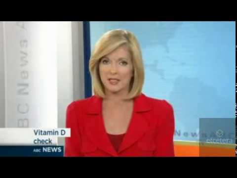 vitamin-d-for-gestational-diabetes