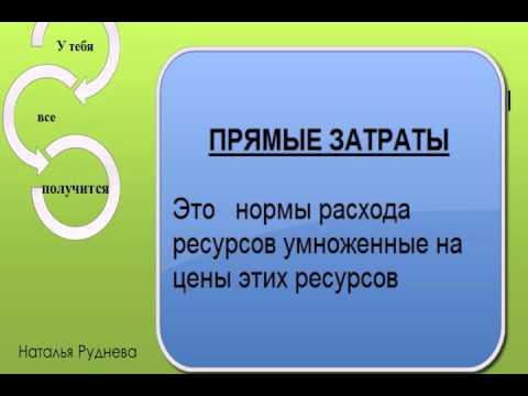 Smetasoft ru