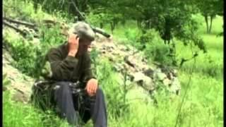 Repeat youtube video Ratni zlocini - Višegrad - spaljivanje civila