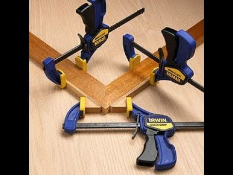 10 WOODWORKING TOOLS YOU NEED TO SEE 2019 7