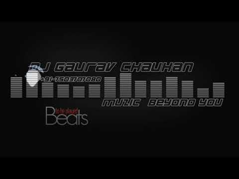 Yaar Beli (Guri) Club Remix By DJ GAURAV CHAUHAN