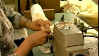 Как делаются носки?(http://odezhda-dlya-nog.ru/fotogallery.html., 2011-10-09T21:34:19.000Z)