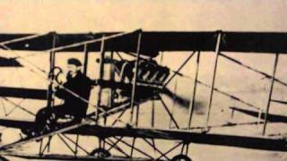 Curtis Aircraft And Jets And Planes