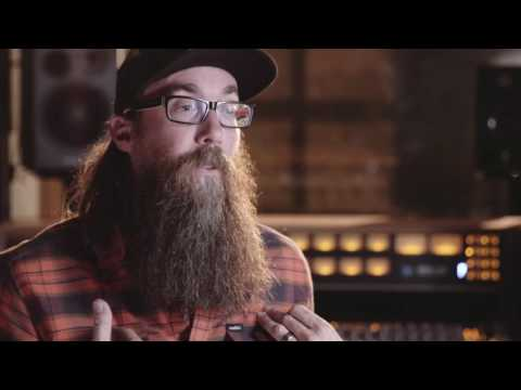 "Crowder - Story Behind the Song ""Run Devil Run"