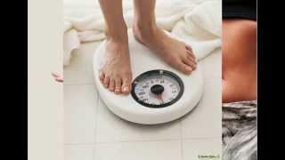 хороший способ похудеть форум