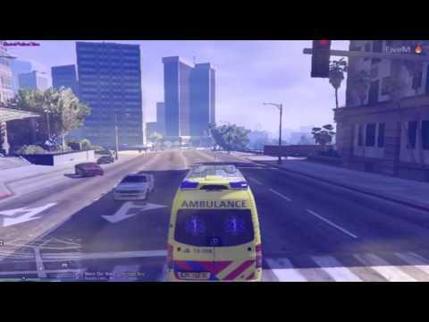 Welkom bij de Nederlandse Politie Clan!