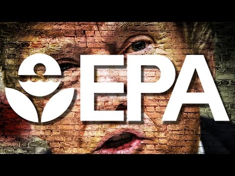 Goodbye, Environment – Trump Budget To Cut EPA By 30%