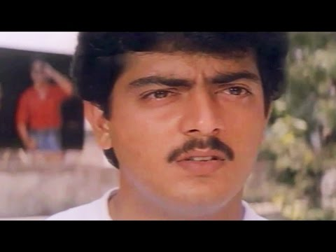 Tamil Songs | உன்னை பார்த்த பின்பு | Unnai Paartha | Kadhal Mannan | Ajith Songs | S.P.B Hits