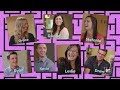 MTVU Occupational Therapy - Life at Talend