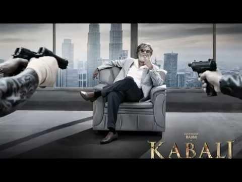 Watch Kabali Movie Online –  Link in Description