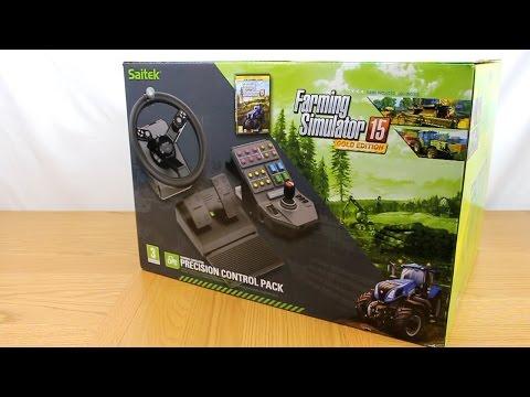 saitek-farming-simulator-gold-wheel-unboxing