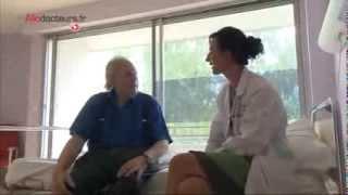 Alzheimer - gérer les troubles du comportement des malades