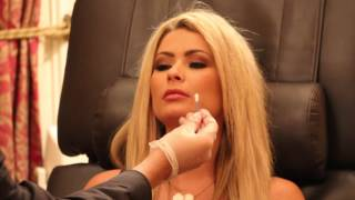 Dr Robert with Nicola McLean in Harley Street: Botox Explained Thumbnail