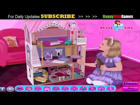 House Design Games Online Free Play