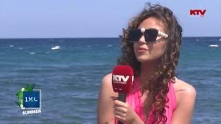 """1KL Summer - """"O sa mire"""" Antalya 2017 (Pjesa e dyte) 02.07.2017"""