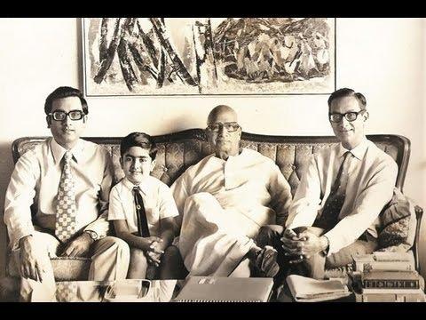 Margadarshi - Basant Kumar Birla